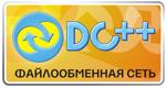 http://dc.maglan.net