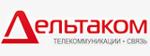 http://mgdn.ru
